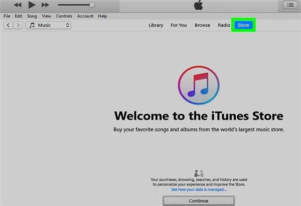 enter-iTunes-store-7