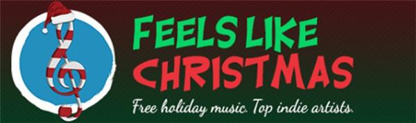 feels-like-christmas-1