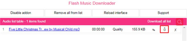 flash-music-downloader-download-11