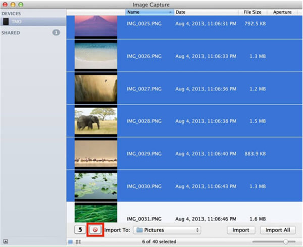 how-to-delete-camera-roll-on-ipad-using-image-capture-7