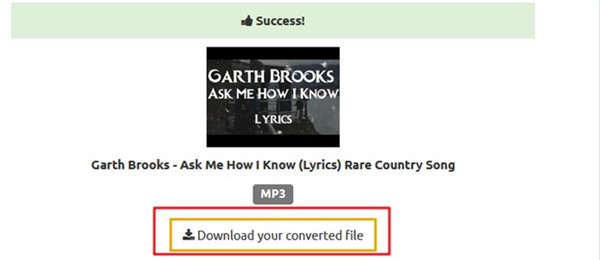 how-to-download-garth-brooks-ask-me-how-i-know-song-download-converted-file-2