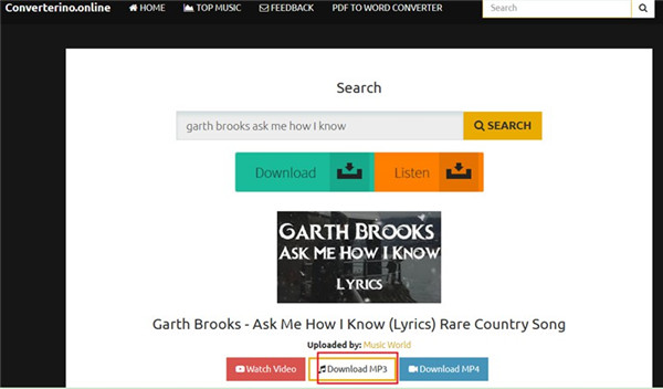 how-to-download-garth-brooks-ask-me-how-i-know-song-search-1