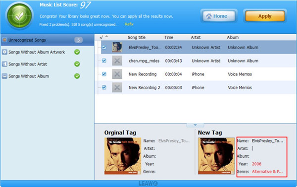 how-to-find-itunes-song-information-with-tunes-cleaner-apply-13