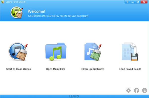 how-to-find-itunes-song-information-with-tunes-cleaner-start-11