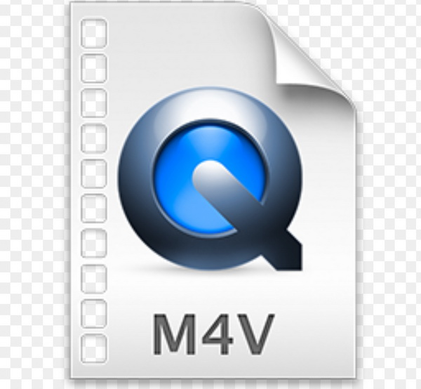 introduction to M4V