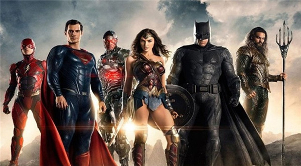 justice-league-5