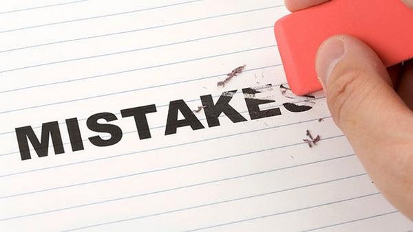 mistakes-11