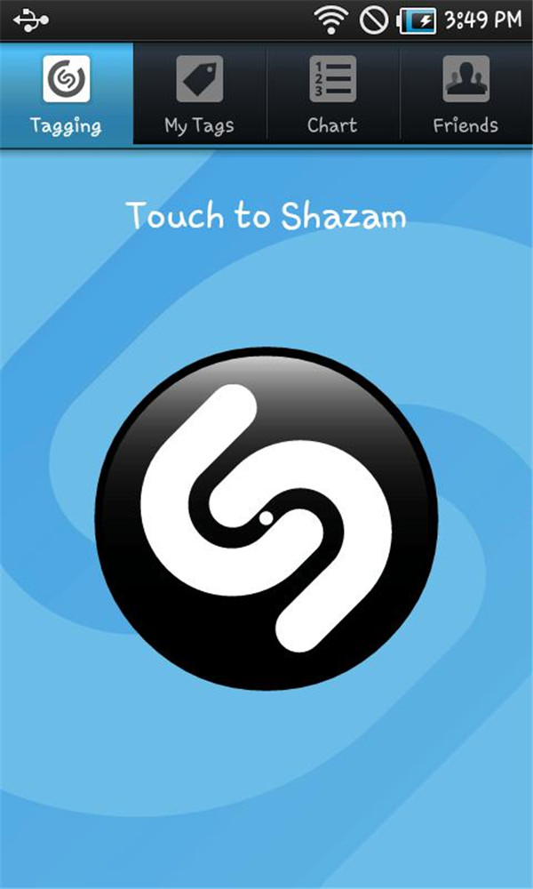 tap-tags-now-to-identify-a-song-5