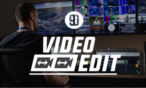video-edit