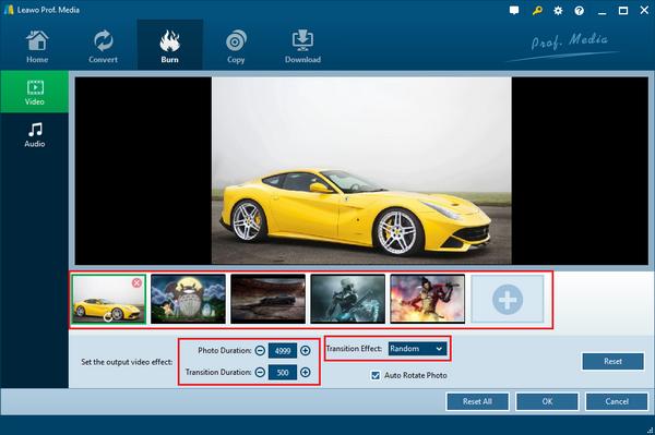 video-settings-photo-slideshow-video-07