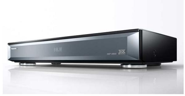 4K-Blu-ray-1