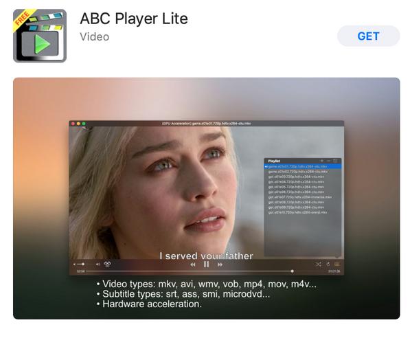 ABC-player-lite-1