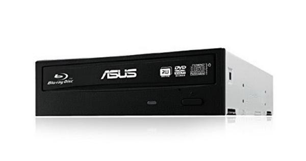 ASUS-BW-16D1HT-Blu-ray-Writer