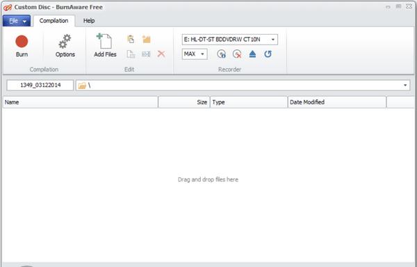 Add-file-to-BurnAware-8