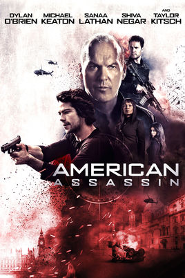 American-Assassin-1