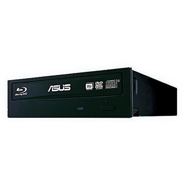 Asus-Black-12X-BD-ROM-16X-DVD-ROM-48X-CD-ROM-SATA-Internal-Blu-Ray-Drive-BC-12B1ST-10