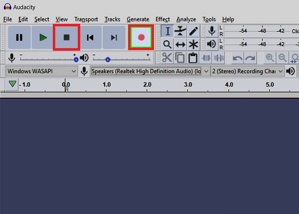 Audacity-record-sound-11