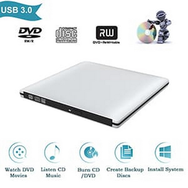 Blu-Ray-Player-02