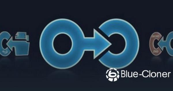 Blue-Cloner