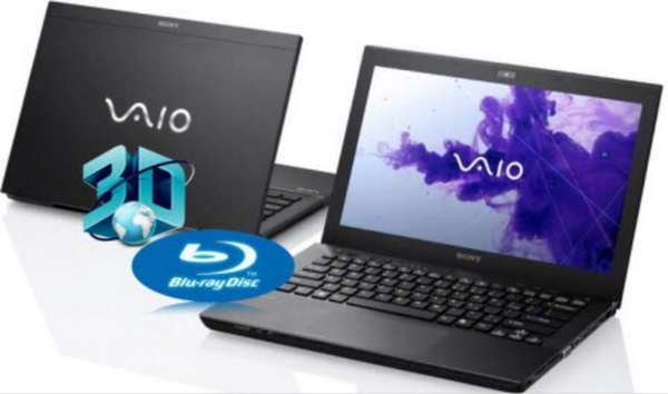 Can-Your-Sony-VAIO-Play-Blu-ray-Discs