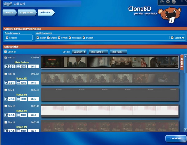 best-blu-ray-copier-software-for-blu-ray-backup-CloneBD