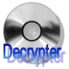 Decrypter-1