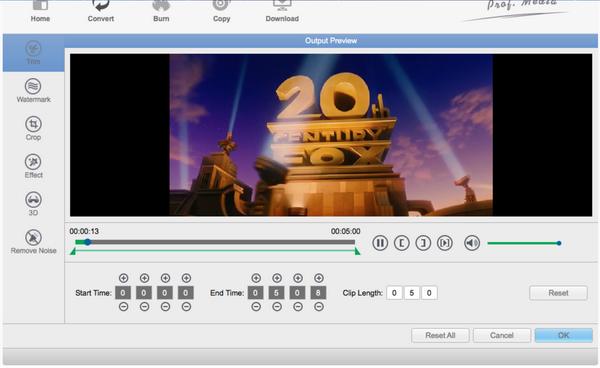 Edit-video-8
