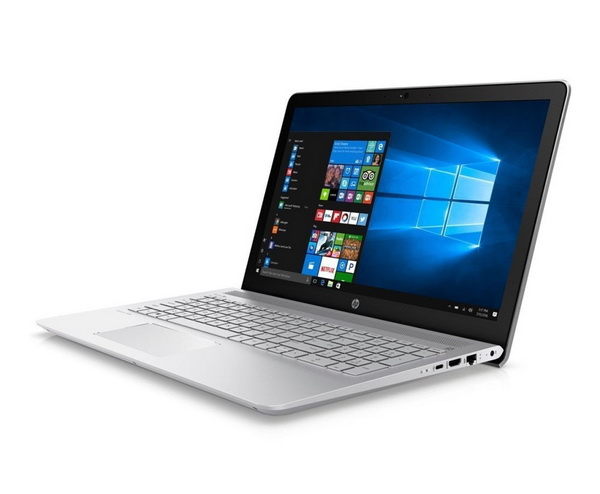 HP-15.6-inch-AMD-Business-Flagship-Laptop