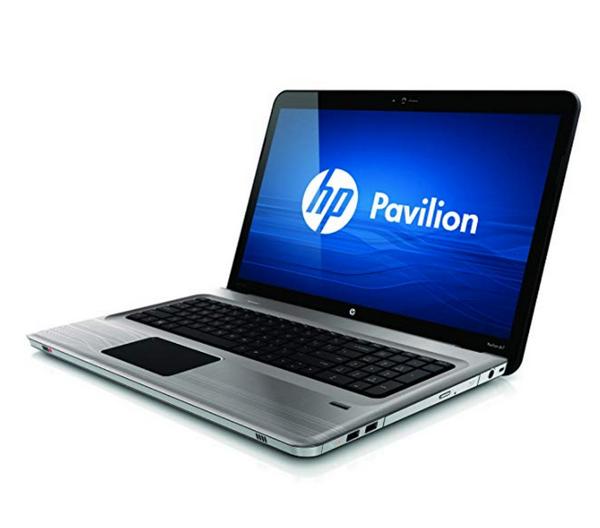 HP-pavilion-5