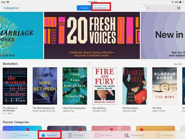 How-to-Buy-Audible-Books-on-iPhoneiPad1