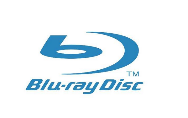 Introduction to Blu-ray