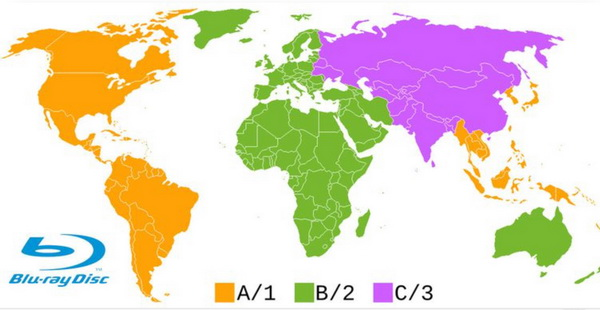 Introduction-to-Region-A
