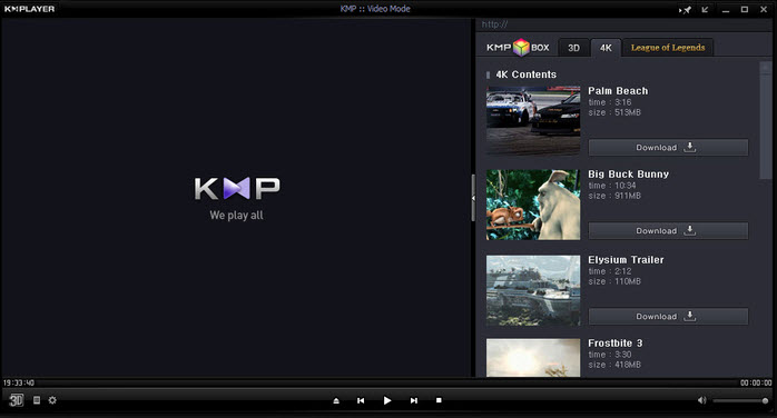 KMPlayer-12