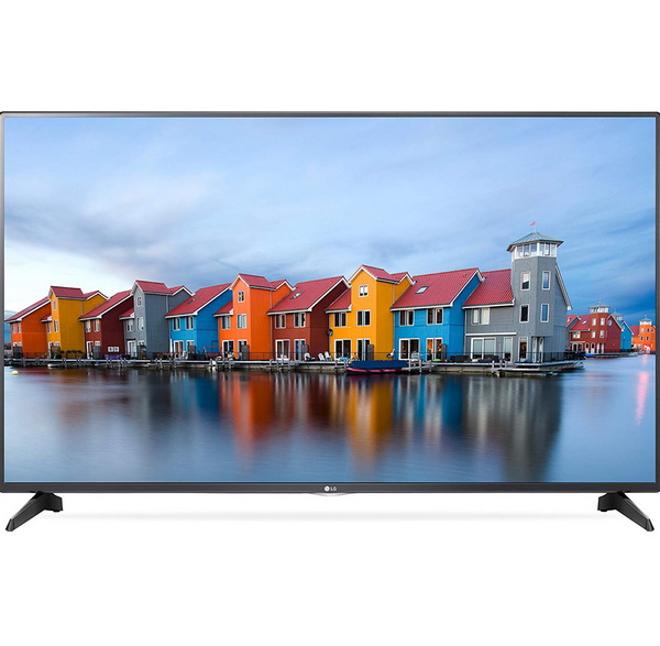 LG-55LH5750-Smart-LED-TV