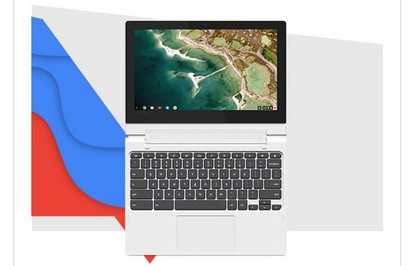 Lenovo-Chromebook-C330
