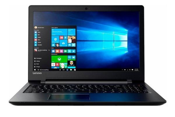Lenovo-IdeaPad-Laptop