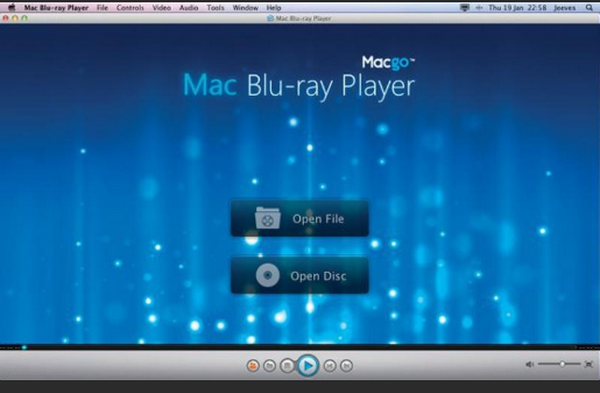 Macgo-player-2