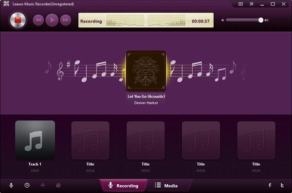 Music-Recorder-record-sound-3