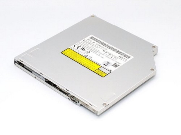 Panasonic-UJ-267-9.5mm-Internal-SATA-Slot-Load-Blu-Ray-Writer-for-Unibody-MacBook-Pro-and-other-Windows-Laptops-11