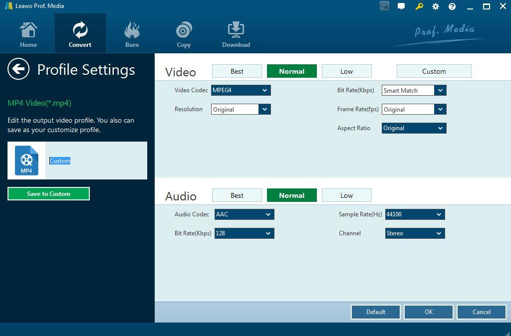 Prof.-Media-Adjust-detailed-settings-6
