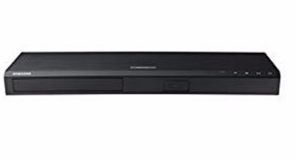 Samsung UBD-M7500