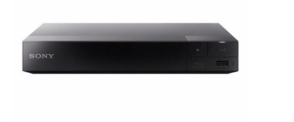 Sony Blu-ray Player (BDPS1700)