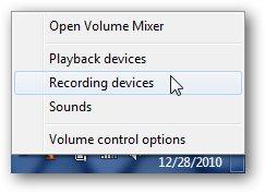 Stereo-Mix-record-sound-5