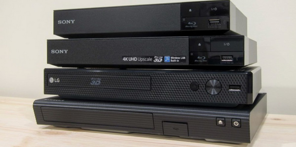 The-Benefits-to-Buy-a-Cheap-3D-Blu-ray Player