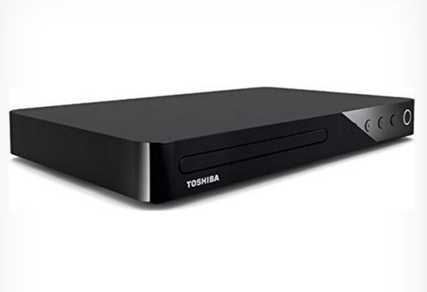 Toshiba-BDX1400-Blu-ray-Player