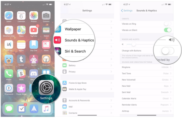 Using-the-Settings-App-5