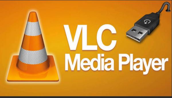 VLC - 2