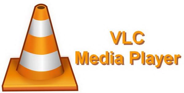VLC-Media-Player-4