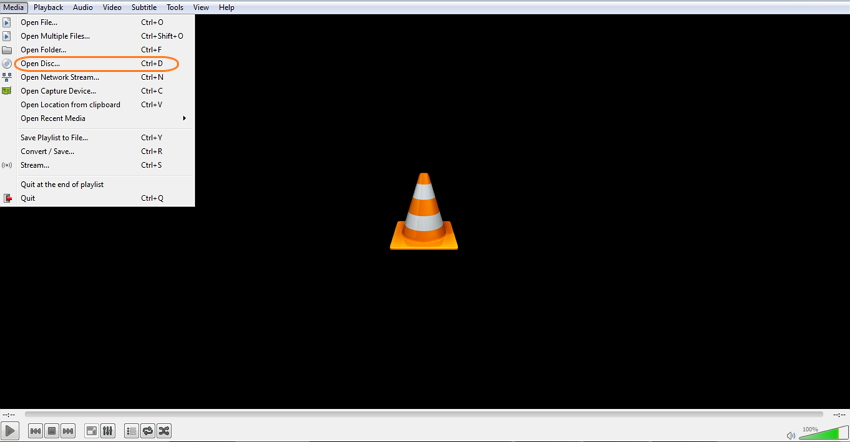 VLC-Open-VLC-Media-Player-9
