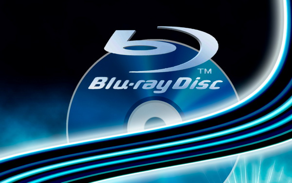 What-is-Blu-ray-Technology